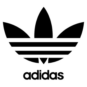 adidas Originals by C.P.Company