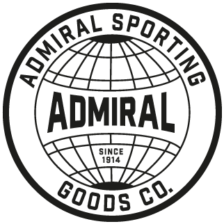 Admiral Sporting Goods Co.