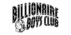 Billionaire Boys Club Accessories