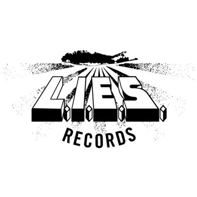 L.I.E.S. Records Clothing