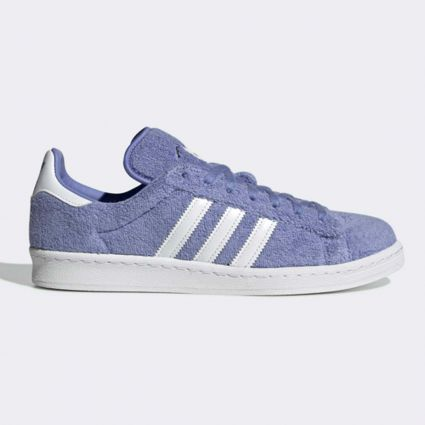 Adidas x South Park Campus 80s SP 'Towelie' Chapur/Ftw White/Chapur GZ9177