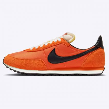 Nike Waffle Trainer 2 SP Starfish/Black-Starfish-Summit White DB3004-800